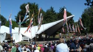 lisa-dorner-japanese-festival