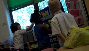 lisa-dorner-kids-as-teachers