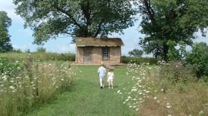 lisa-dorner-shaw-nature-reserve1