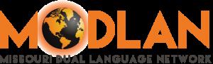 MODLAN-logo-orange (1)