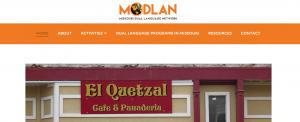 modlan.org